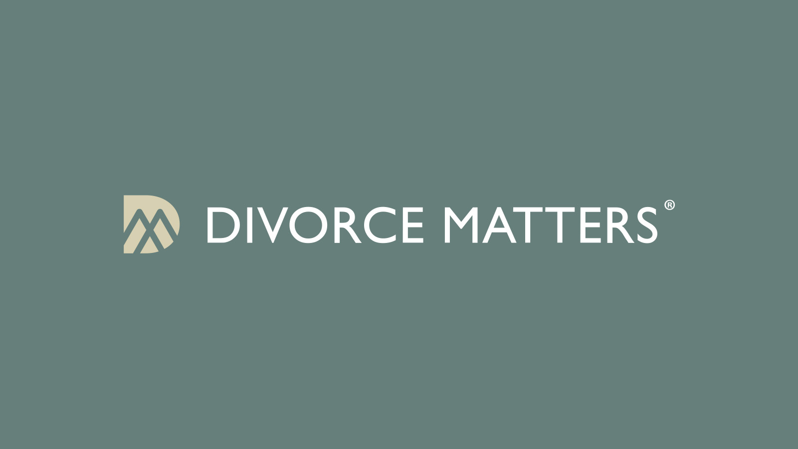 October 16th, 2020 – Divorce Matters Attorney Kim Moreno