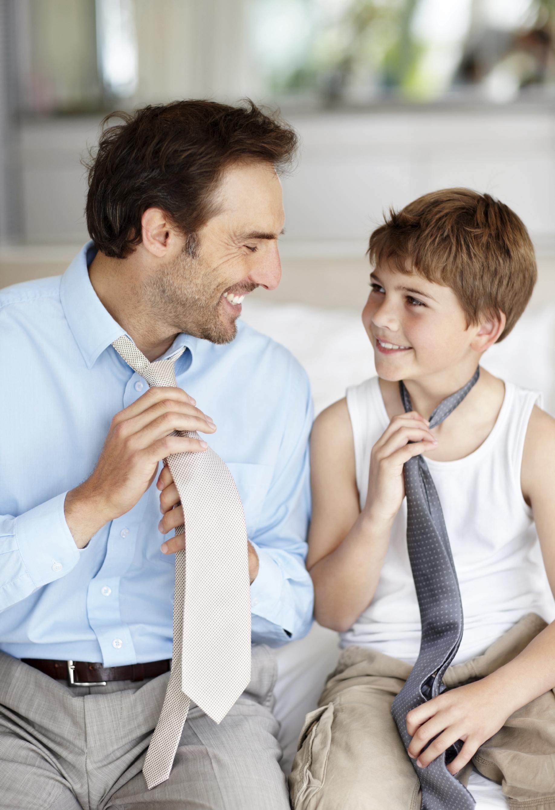 BLOG DM 6 Ways Mediation Can Ease the Divorce Process for Men PHOTO