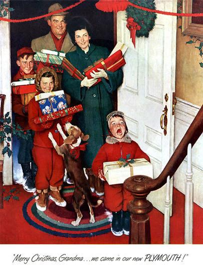 HolidayParenting TPM 20131217 220534 1