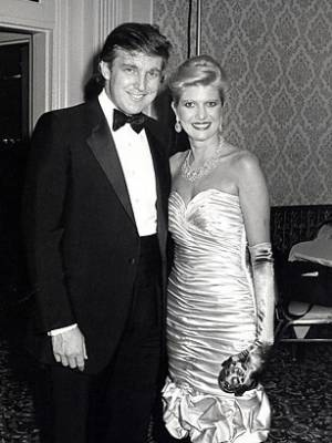 b2ap3_thumbnail_BLOG-By-John-Colorados-Most-Famous-Divorces-Photo-Trump-01264479xA779B.jpg
