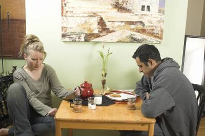 Financial Infidelity Can Lead To Divorce, Divorce Matters, Denver Divorce Attorney