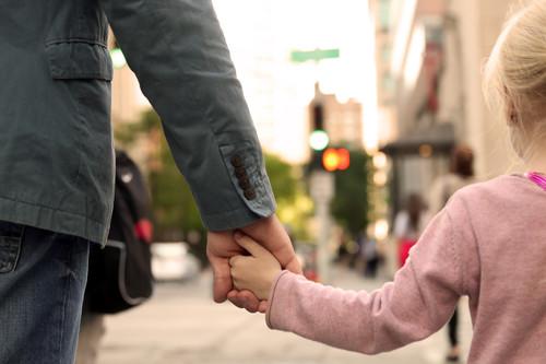 Parenting Mistakes To Avoid When Going Through Divorce, Parenting, Child Custody, Denver Child Custody Attorney