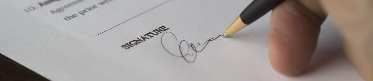 What Is A Durable Power of Attorney? Do I Need One?