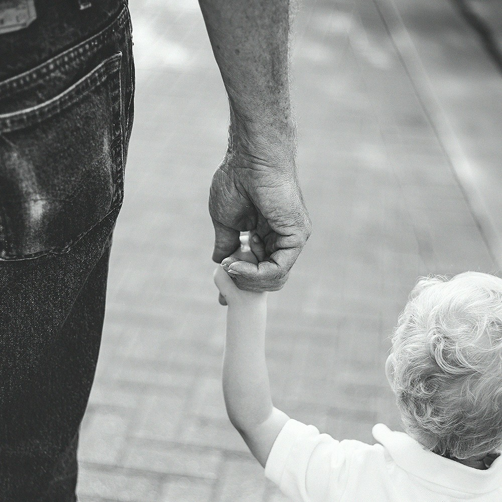 Paying Child Support When You're Not the Father, Divorce Matters, Denver Child Support Attorney