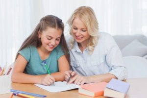 How Do I Tell My Kids About The Divorce, Divorce Matters, Children and Divorce