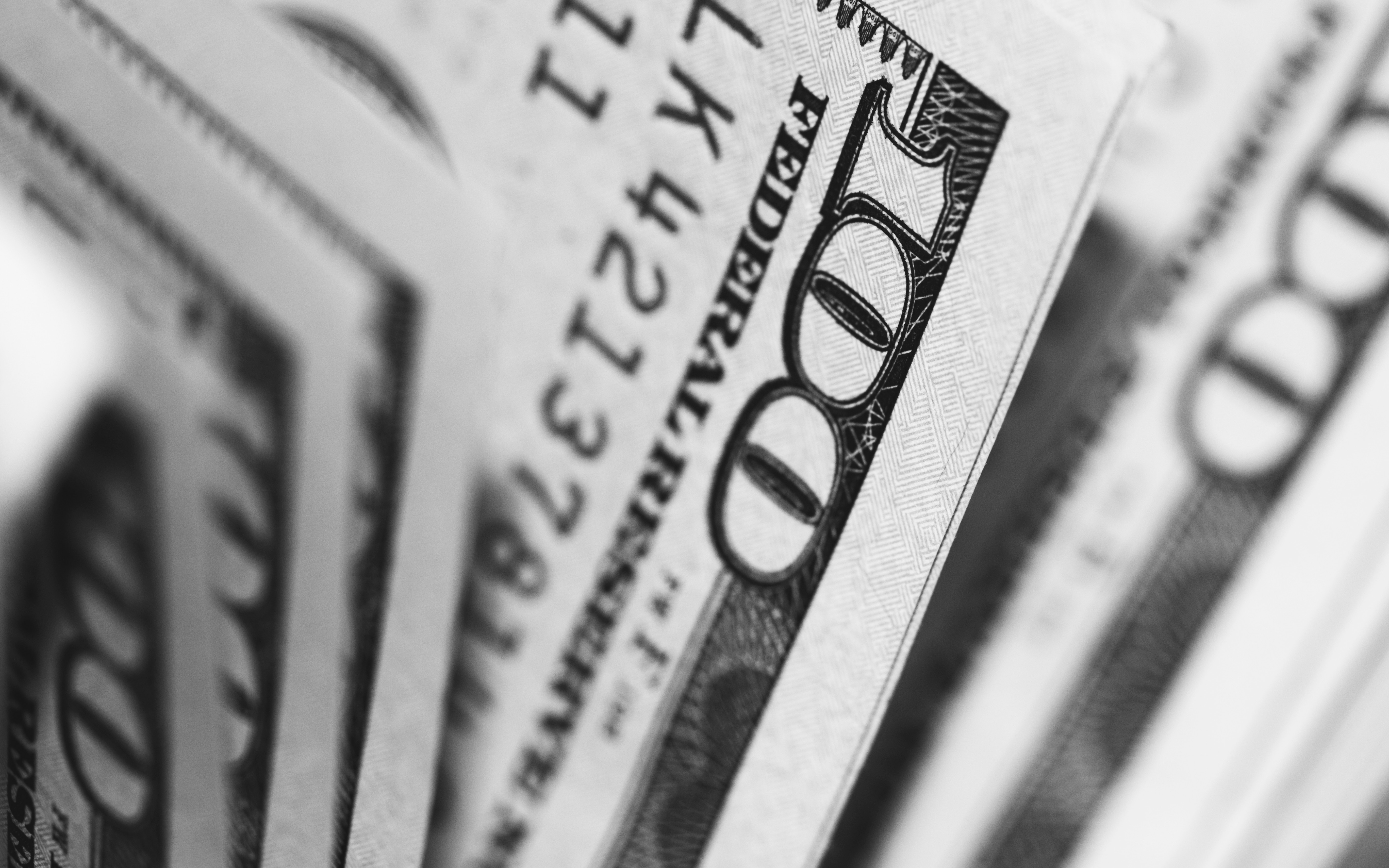 What are Some Good Reasons to Reduce the Amount of Alimony I Pay?