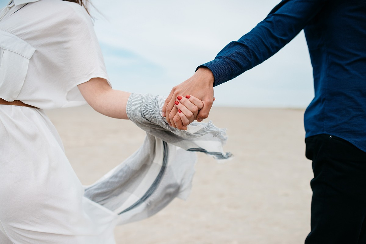 Which Kinds of Couples Should Steer Away from Collaborative Divorce?