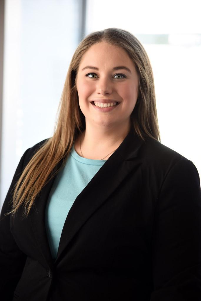 Attorney Theresa L. Ferriolo