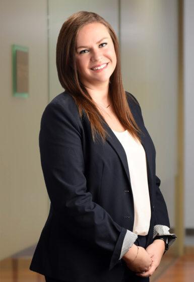 Ashley L. Balicki