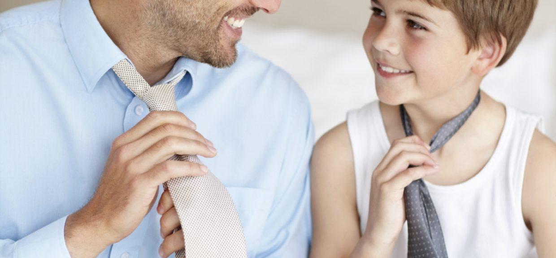 Can Mediation Make My Divorce Cheaper?