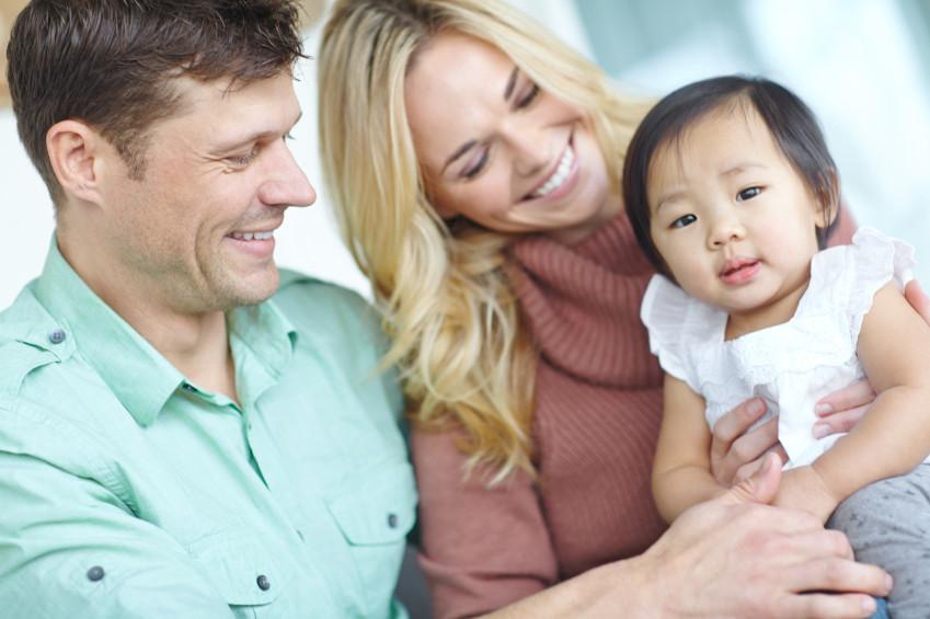 Denver Child Custody