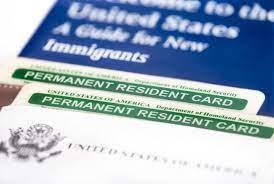 Can My Citizenship Status Affect My Divorce?