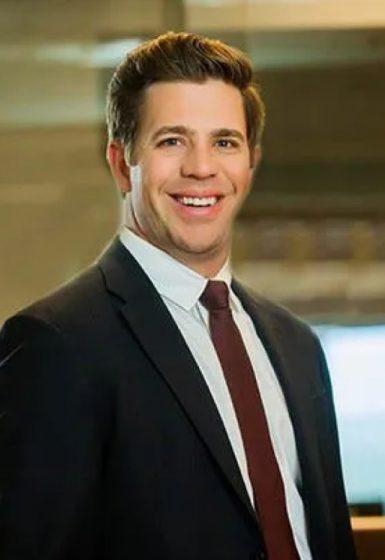 David H. Kalisek