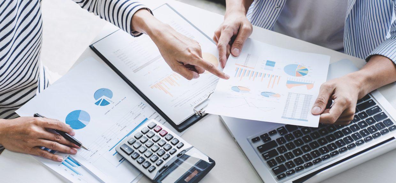 Fees & Financing Options