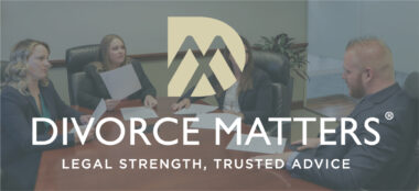 Divorce Matters Colorado's Family and Divorce Law Firm