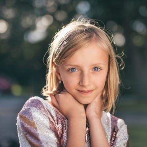How To Give Your Child Emotional Support Through Divorce, Denver Child Custody Attorney