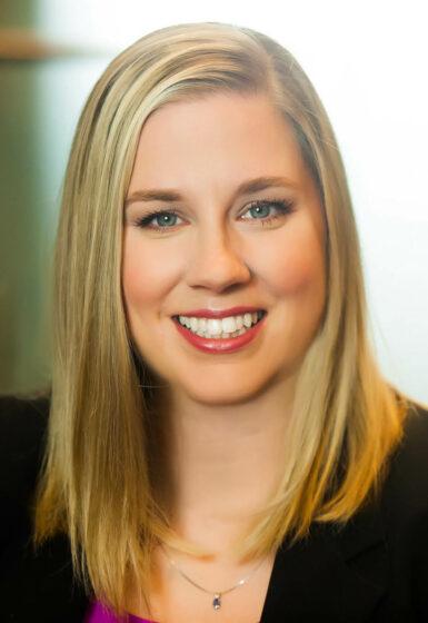 Kathlyn A. Laraway
