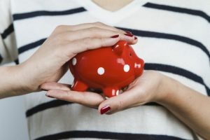 Protecting Your Marriage From Money Problems, Denver Divorce Attorney