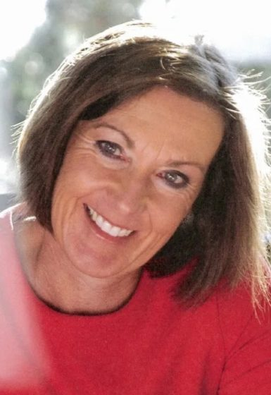 Barbara Lommen, MBA, CFP®, CDFA®