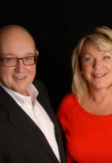 Bill Leeper & Shirley Jenkins, Real Estate Divorce Specialists