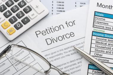 How Do I Start My Divorce?