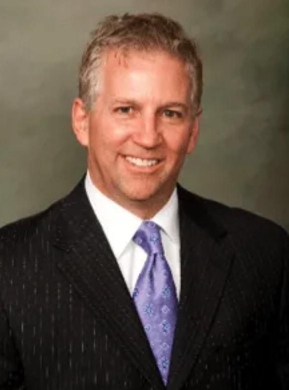 Patrick Janssen
