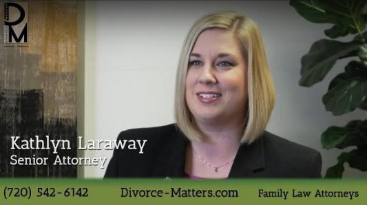 Are Premarital Agreements Enforceable in Colorado?