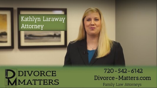 How Much Does It Cost to Hire a Colorado Divorce Lawyer?