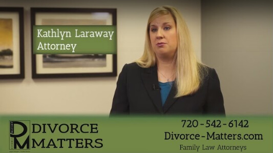 How Does Your Colorado Family Law Firm Handle Divorce Cases?