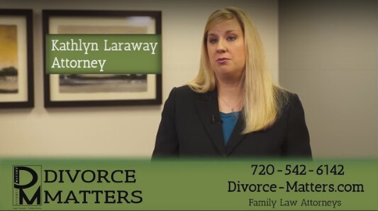 Am I Required to Attend Mediation for Colorado Divorce?