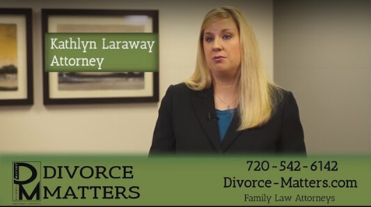 Kathlyn Laraway – Can I Protect My House With a Prenup in Colorado?