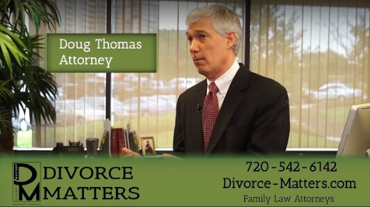 How Can I Be Sure My Divorce Attorney is Right For Me?