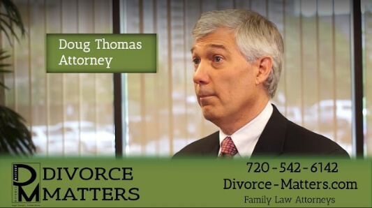 Is Property Division in Divorce an Easy Process?
