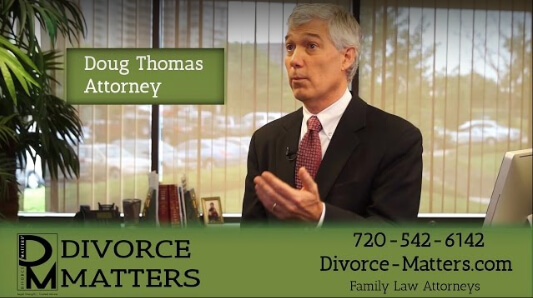 Can Your Texts Be Used During Your Colorado Divorce Proceedings?