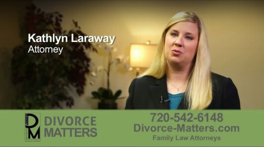 What Can I Expect in Divorce Mediation?