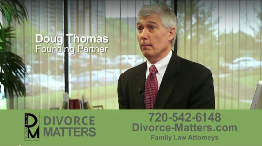 Do Fathers Have an Equal Right to Child Custody in Colorado?