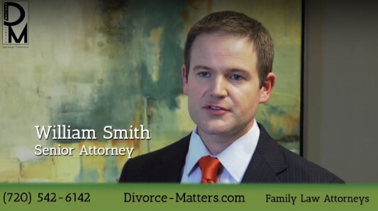Is a Business a Marital Asset in Divorce?