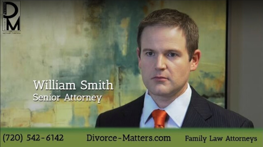 May 15th, 2020 – Ask An Attorney with Will Smith