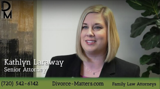 June 26th, 2020 – Ask An Attorney with Kathlyn Laraway